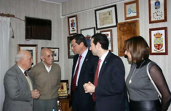 Ängel-Ramón-Venancio-Blanco-Pedro-Sanjurjo-Guillermo-Martínez-y-Begoña-Serrano.jpg