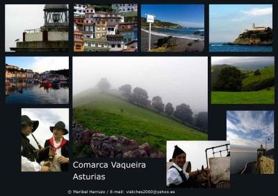 comarca vaqueira jpg.