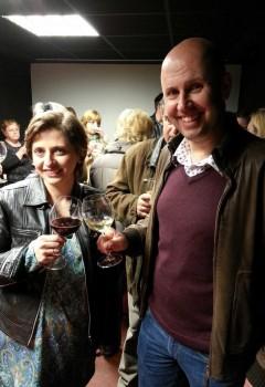 nuevos vinos cangas jpg.