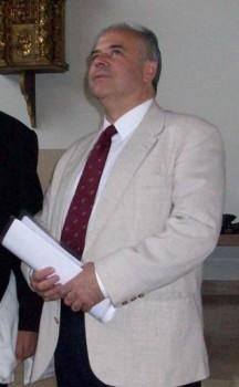 Pepe R.- Dominguez Piris
