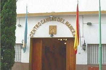centro_cangas_del_narcea