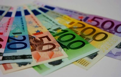 euros jpg. copia