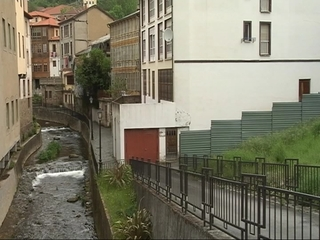Río Nisón