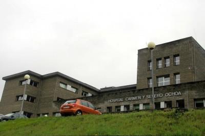 Hospital Comarcal jpg.