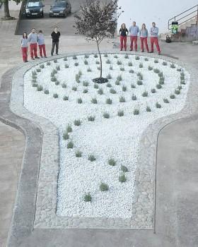 jardines. jpg.