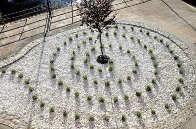 jardines2 jpg.