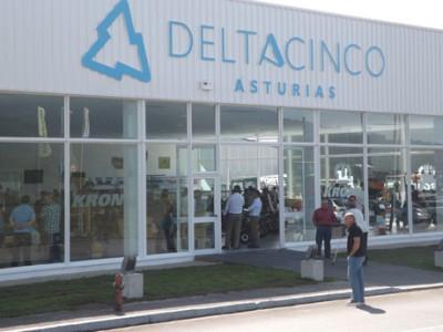 delta jpg