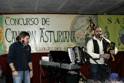 asturianadas jpg.