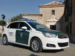 guardia-civil-300x225[1]