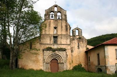 800px-Iglesia_monasterio_obona[1]