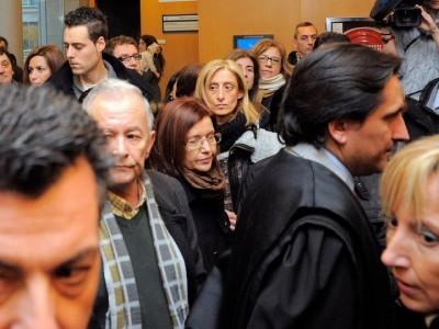 LNE Oviedo