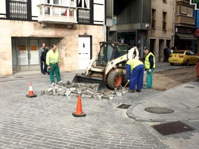 obra plaza ayuntamiento h1