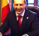 José Ramón Feiro. jpg.