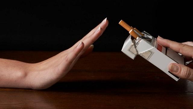 Deja-de-fumar-con-ayuda-de-estas-apps[1]