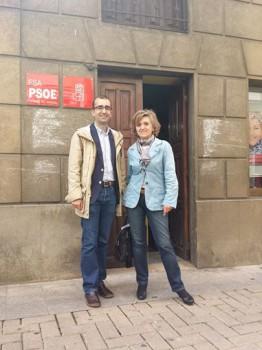 José Víctor y Carcedo