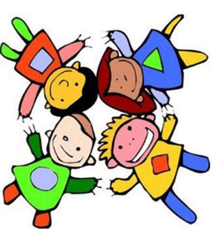 Asturias con niños: Talleres de Habilidades sociales para peques