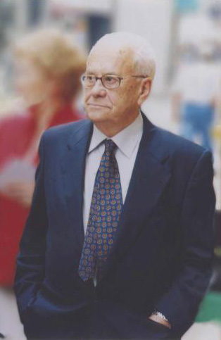 José Jaime Pérez
