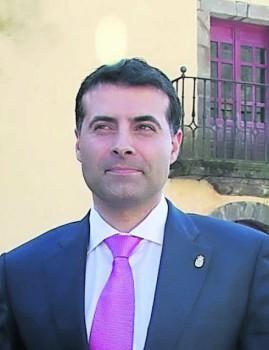 JL Fontaniella