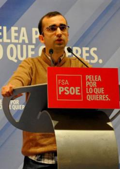 José Víctor R.