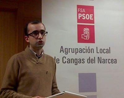 José Víctor Rodríguez