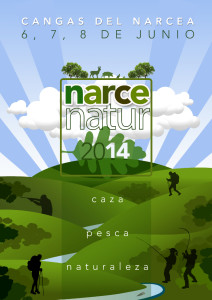 cangas_narcea-212x300