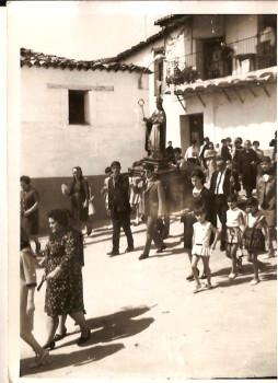 la procesion solemne jpg
