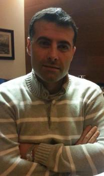 José Luis Fontaniella
