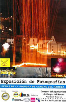 expo fotos