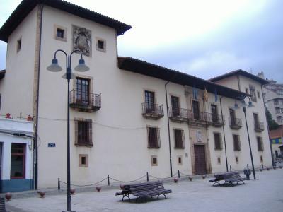 Cangas_del_narcea_ayuntamiento[1]
