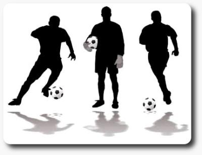 futbol-figuras