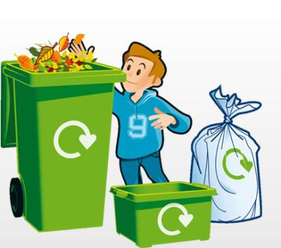 reciclaje jpg