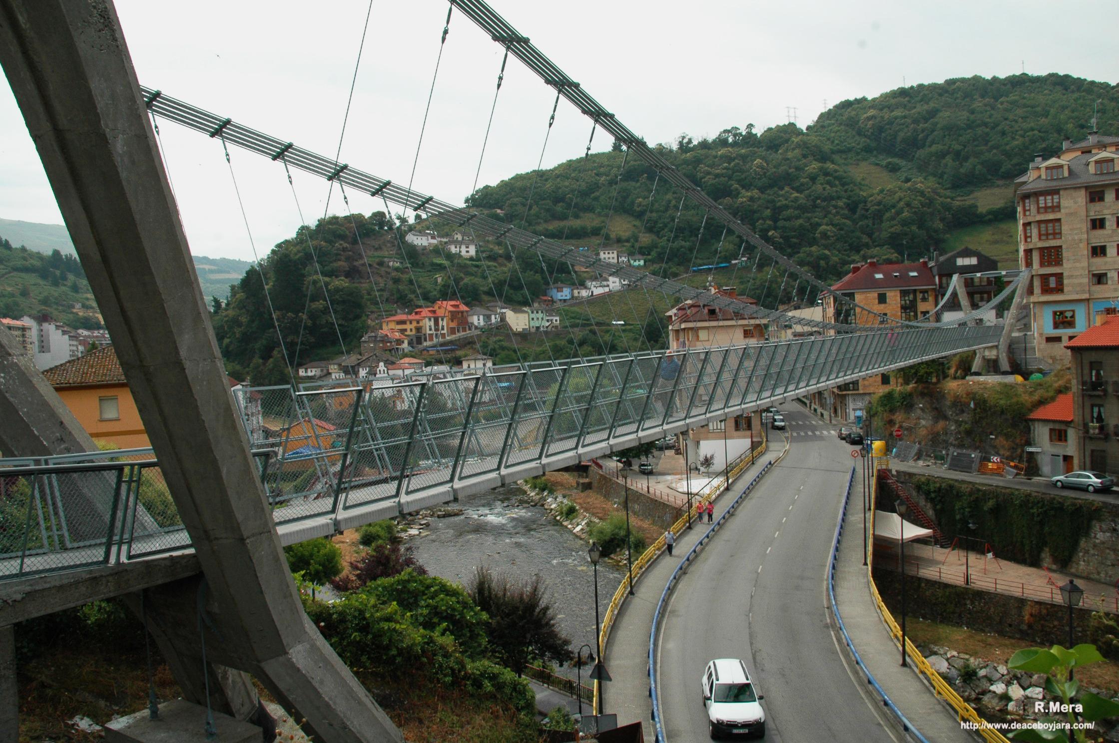 Puente-Colgante-copia.jpg