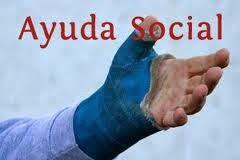 ayuda-social-gratuitaenlaces-interes-L-uVsQJS