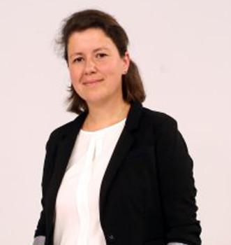 Silvia Méndez