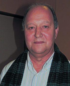 Álvarez Carro