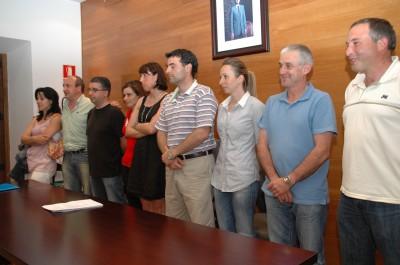 MERA.-PP-PSOE-No adcritos