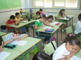 39670_escuelas_big[1]