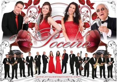 Orquesta Poceiro