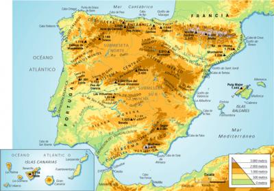 mapa-espana-fisico[1]