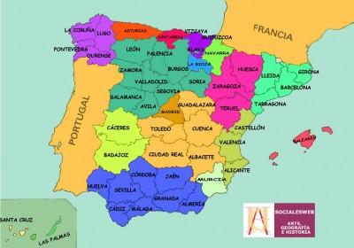 mapaprovincias[1]