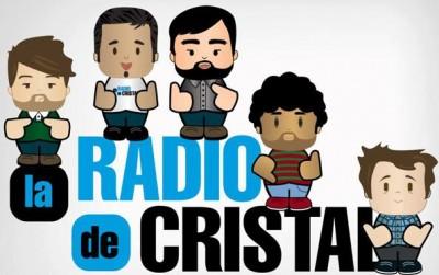 radio cristal jpg