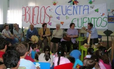 Abuelos-Cuentacuentos jpg.