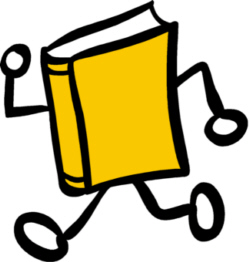 bookcrossing[1]