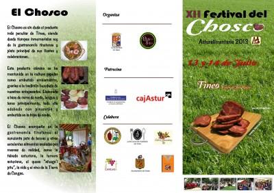 Diptico Festival del Chosco_Page_1