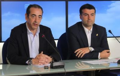 Goñi y Fontaniella
