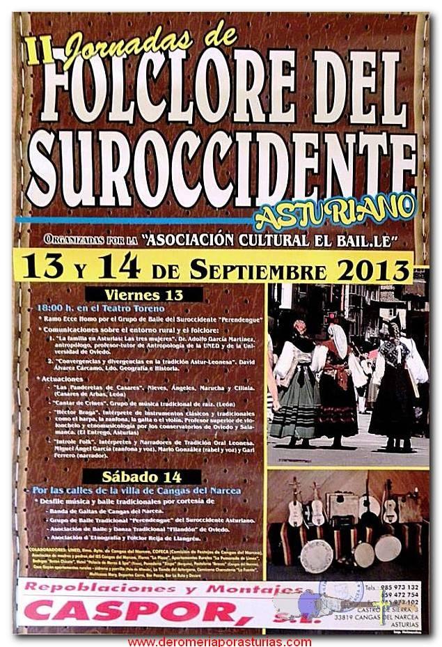 folkloresuroccidente_cnarcea2013