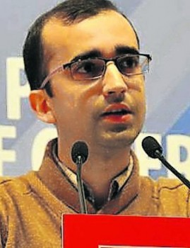 José Víctor PSOE