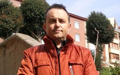 José Manuel Alba