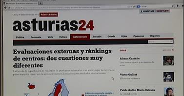 asturias24 jpg.