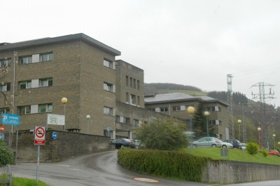 hospital jpg